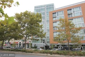 6820 WISCONSIN AVENUE, UNIT 7001 BETHESDA, MD 20815