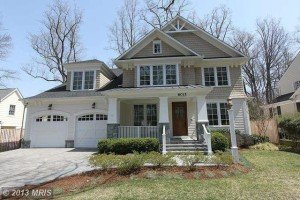 8015 ABERDEEN ROAD, BETHESDA, MD 20814