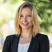 Danielle Baird - Galanti Group