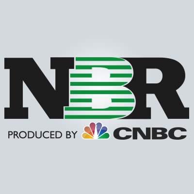 NBR Produced By CNBC - Avi Galanti