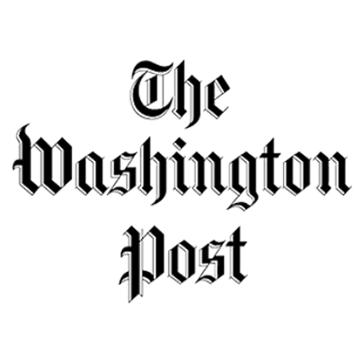 Washington Post - Avi Galanti