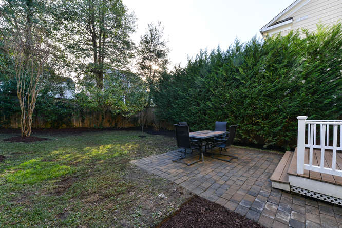 4516-chestnut-st-bethesda-md-backpatio