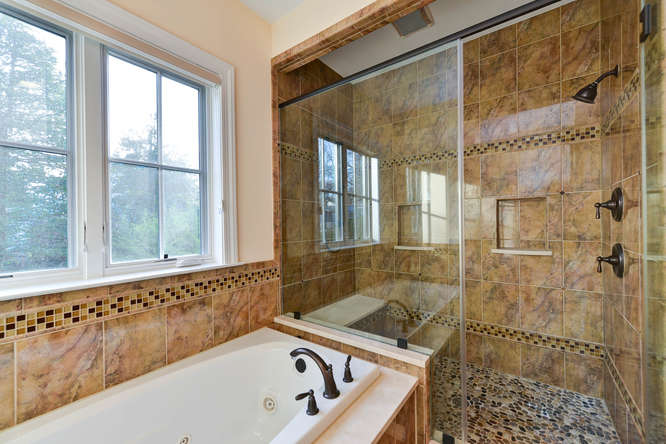 4516-chestnut-st-bethesda-md-masterbath2