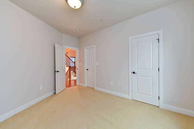 4516-chestnut-st-bethesda-md-room2