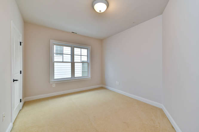 4516-chestnut-st-bethesda-md-room3