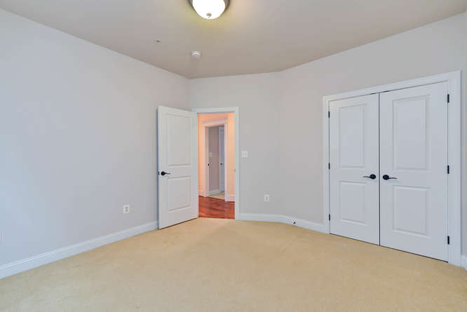 4516-chestnut-st-bethesda-md-room4