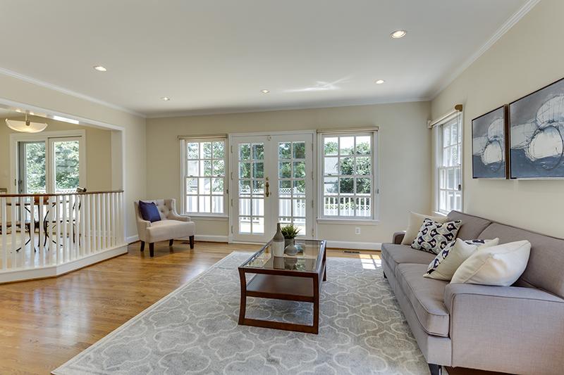 interiors-13-of-90low