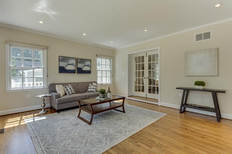interiors-17-of-90low