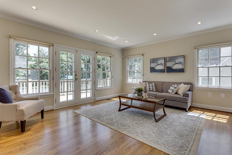interiors-19-of-90low