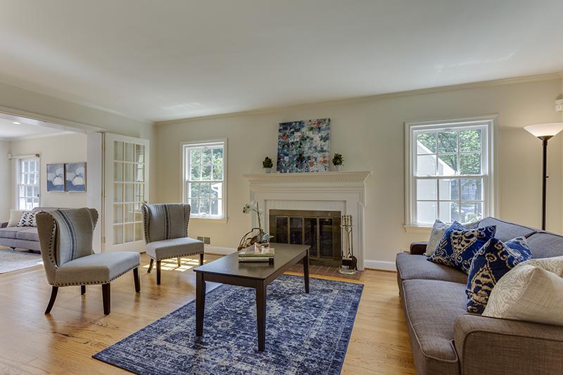 interiors-2-of-90low