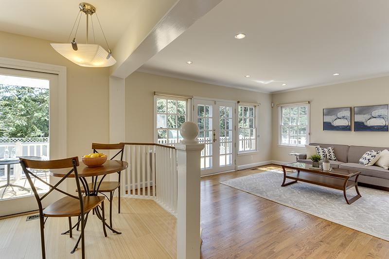 interiors-20-of-90low