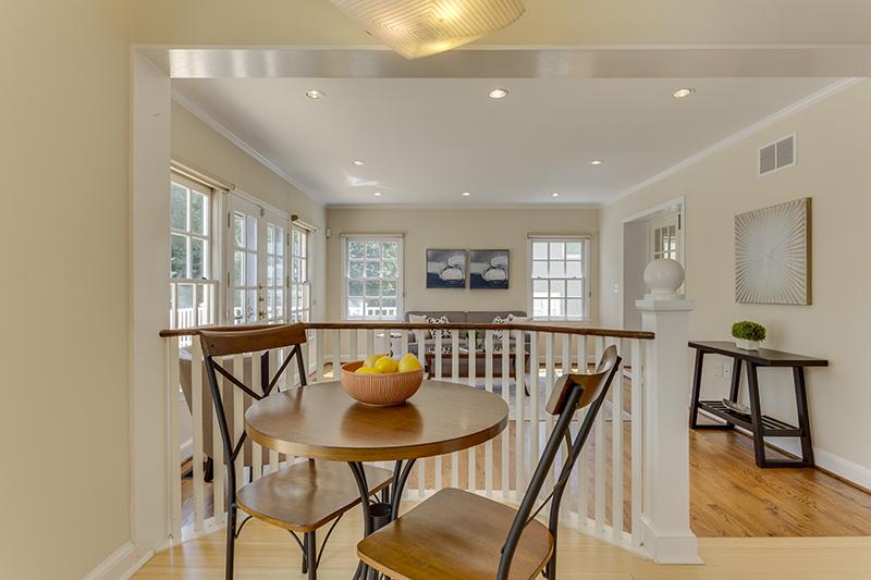 interiors-22-of-90low