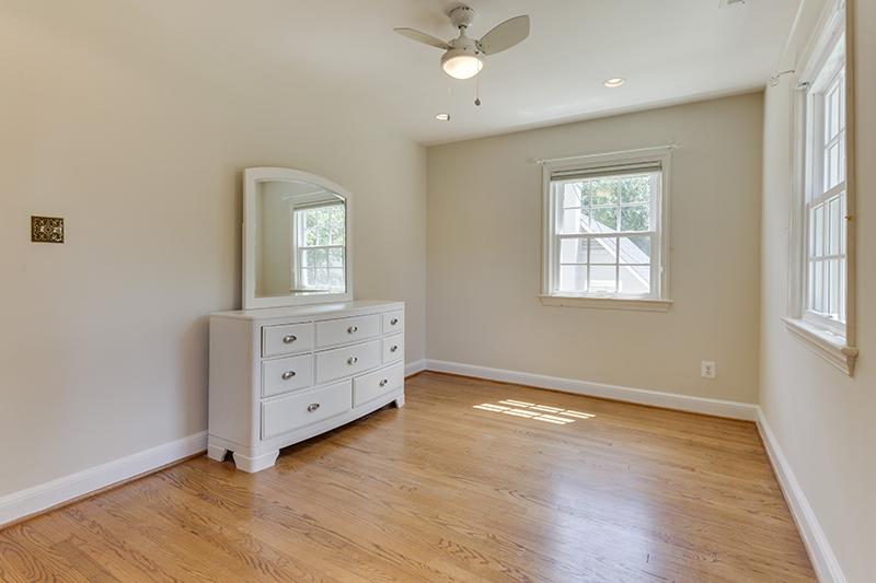 interiors-56-of-90low