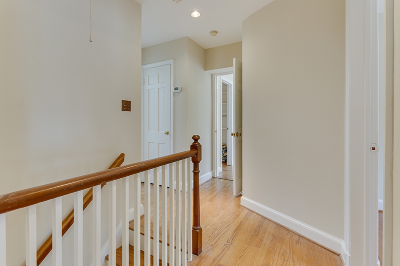 interiors-57-of-90low
