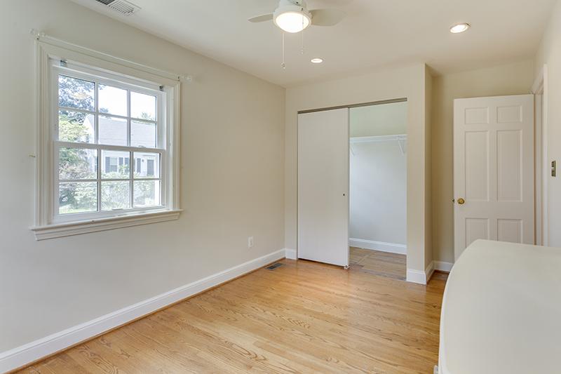 interiors-58-of-90low