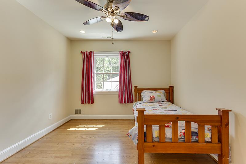 interiors-59-of-90low
