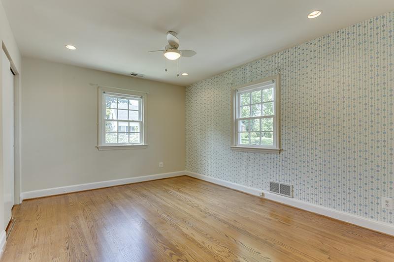 interiors-62-of-90low
