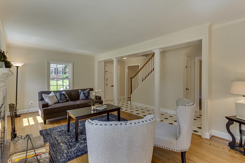 interiors-7-of-90low