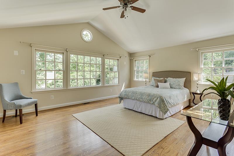 interiors-71-of-90low