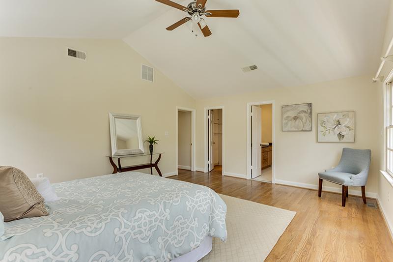 interiors-74-of-90low