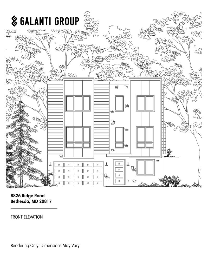 ridge8826front