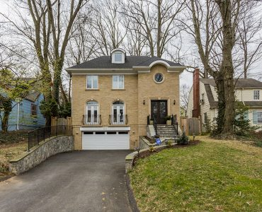 greentree5618ext1of14