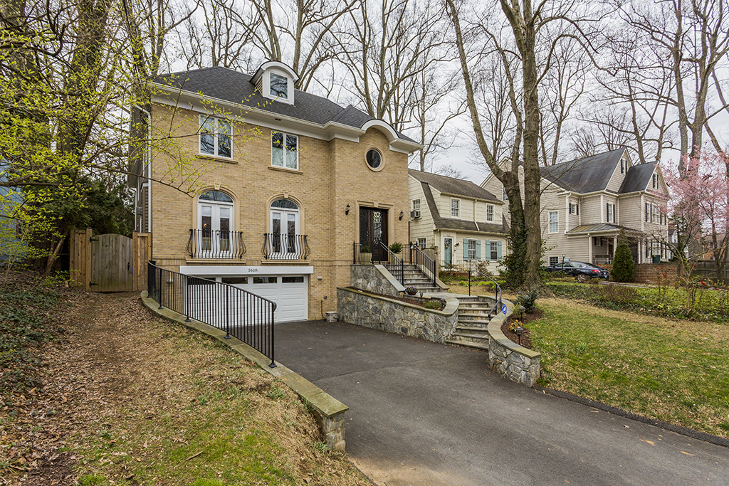 greentree5618ext2of14